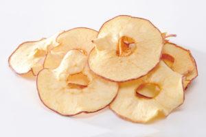 りんご(ソフト)